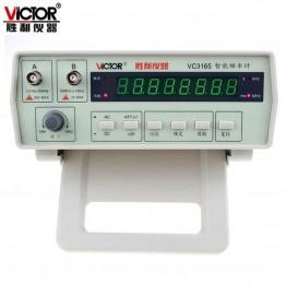 VC-3165 Dijital Frekansmetre