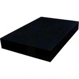 1000x630x150 Granit Pleyt