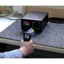 BX-500 Infrared Sıcaklık Kalibratörü