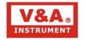 V&A Instruments