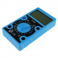 DT 700 D Dijital Multimetre
