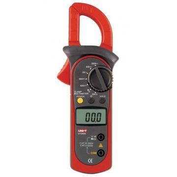 UT 200A AC Pensampermetre