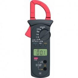 DT 202 AC 600A Pensampermetre