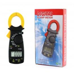 DT3266L AC Dijital Pensampermetre