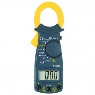 DT 3266A 600A AC Pensampermetre
