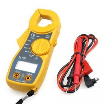 MT-87 400A Pensampermetre
