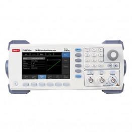Unit UTG-1010A Keyfi Dalga Üreteci Sinyal Jenaratörü