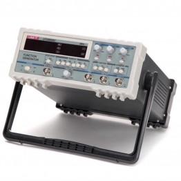 UNI-T UTG 9005C Fonksiyon Jeneratörü