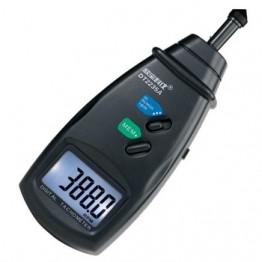 DT 2235A Takometre