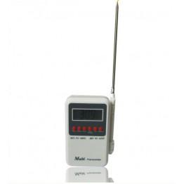 HT 9269 Saplama Tip Termometre
