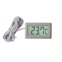 TL 8009 Pano Tipi Dijital Termometre